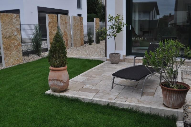 terrassen lindner natursteine. Black Bedroom Furniture Sets. Home Design Ideas