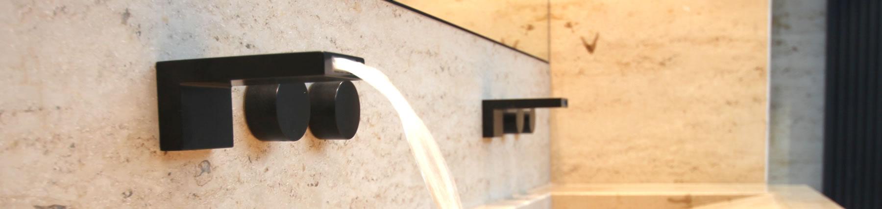 naturstein f r region ingolstadt und umgebung lindner natursteine. Black Bedroom Furniture Sets. Home Design Ideas